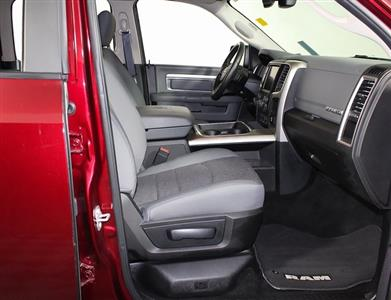 2017 Ram 1500 Crew Cab 4x4,  Pickup #P2592 - photo 25