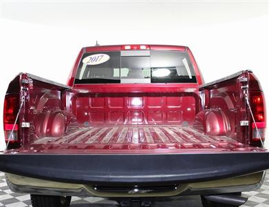 2017 Ram 1500 Crew Cab 4x4,  Pickup #P2592 - photo 26