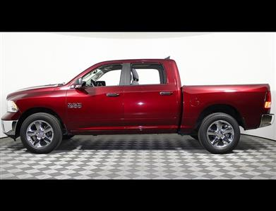 2017 Ram 1500 Crew Cab 4x4,  Pickup #P2592 - photo 6