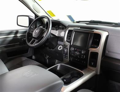 2017 Ram 1500 Crew Cab 4x4,  Pickup #P2656 - photo 10
