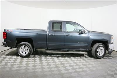 2018 Silverado 1500 Double Cab 4x4,  Pickup #P2830 - photo 2