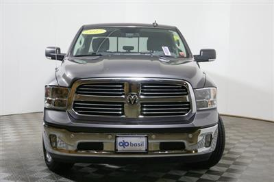 2017 Ram 1500 Crew Cab 4x4,  Pickup #P2834 - photo 3