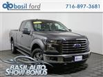 2015 F-150 Super Cab 4x4,  Pickup #P2864 - photo 1