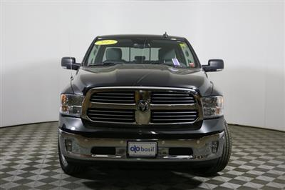 2017 Ram 1500 Crew Cab 4x4,  Pickup #P3067 - photo 2