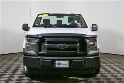 2017 F-150 Regular Cab 4x2,  Pickup #P3099 - photo 2