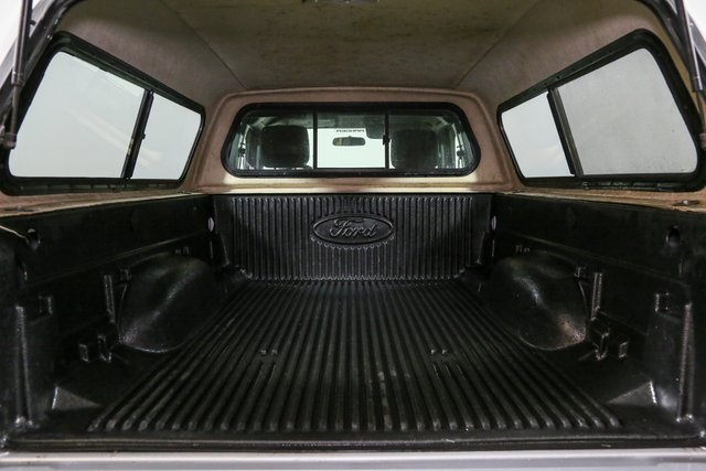 2010 Ranger Super Cab 4x2,  Pickup #P3197 - photo 5