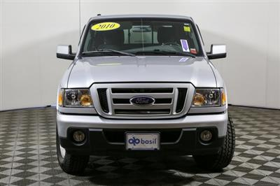 2010 Ranger Super Cab 4x2,  Pickup #P3197 - photo 3