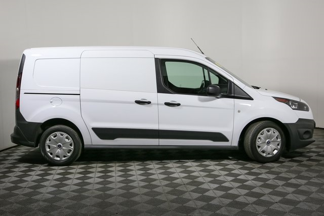 2014 Transit Connect,  Empty Cargo Van #P3220 - photo 5