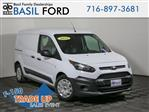 2014 Transit Connect,  Empty Cargo Van #P3220 - photo 1