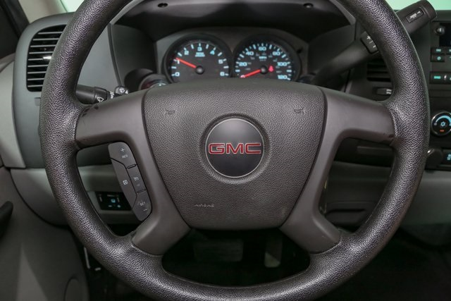2013 Sierra 1500 Regular Cab 4x2,  Pickup #P3289 - photo 13