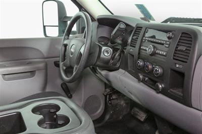 2013 Sierra 1500 Regular Cab 4x2,  Pickup #P3289 - photo 12