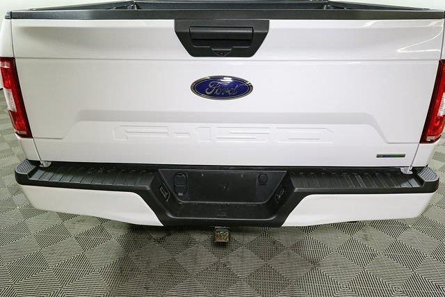 2019 Ford F-150 SuperCrew Cab 4x4, Pickup #P5495 - photo 2