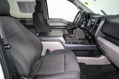 2019 Ford F-150 SuperCrew Cab 4x4, Pickup #P5495 - photo 21