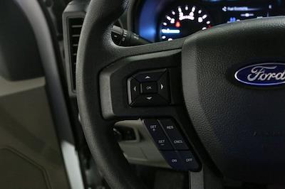 2019 Ford F-150 SuperCrew Cab 4x4, Pickup #P5495 - photo 14
