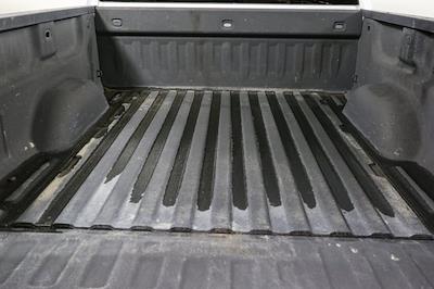 2018 Chevrolet Silverado 1500 Crew Cab 4x4, Pickup #P5583A - photo 17