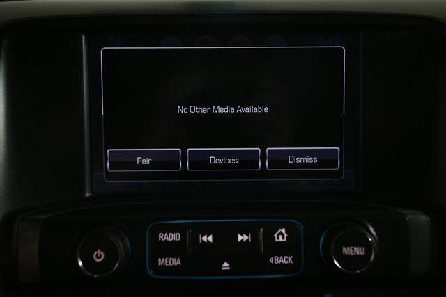 2016 Chevrolet Silverado 1500 Double Cab 4x4, Pickup #P5721 - photo 4