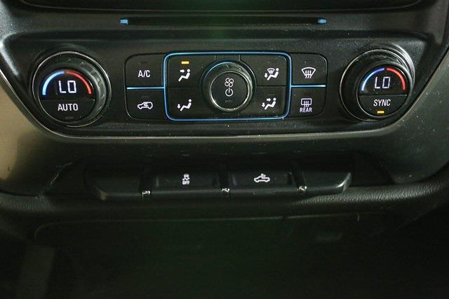 2016 Chevrolet Silverado 1500 Double Cab 4x4, Pickup #P5721 - photo 6