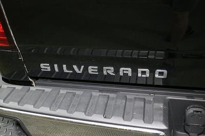 2016 Chevrolet Silverado 1500 Double Cab 4x4, Pickup #P5721 - photo 15