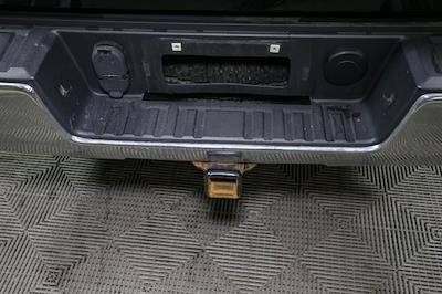 2016 Chevrolet Silverado 1500 Double Cab 4x4, Pickup #P5721 - photo 17