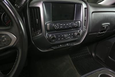 2016 Chevrolet Silverado 1500 Double Cab 4x4, Pickup #P5721 - photo 3