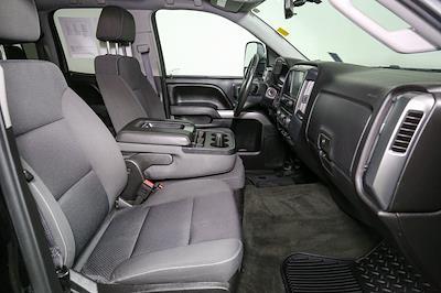 2016 Chevrolet Silverado 1500 Double Cab 4x4, Pickup #P5721 - photo 22