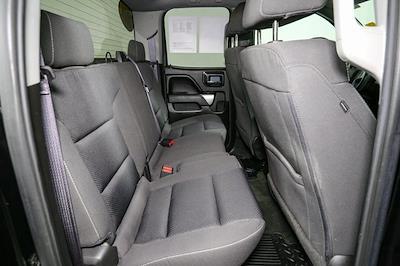 2016 Chevrolet Silverado 1500 Double Cab 4x4, Pickup #P5721 - photo 24