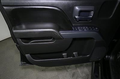 2016 Chevrolet Silverado 1500 Double Cab 4x4, Pickup #P5721 - photo 25