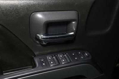 2016 Chevrolet Silverado 1500 Double Cab 4x4, Pickup #P5721 - photo 26