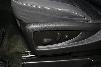 2016 Chevrolet Silverado 1500 Double Cab 4x4, Pickup #P5721 - photo 27