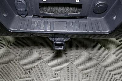 2018 Chevrolet Silverado 1500 Crew Cab 4x4, Pickup #P5777 - photo 18