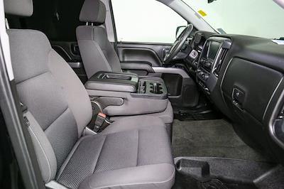 2018 Chevrolet Silverado 1500 Crew Cab 4x4, Pickup #P5777 - photo 23