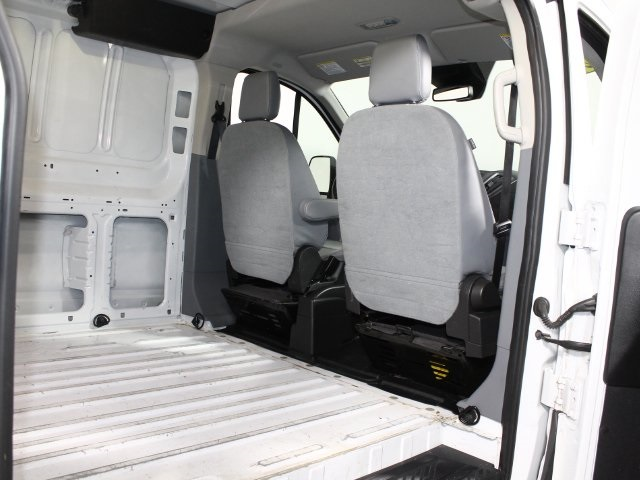 2017 Transit 150 Low Roof, Cargo Van #R2077 - photo 24