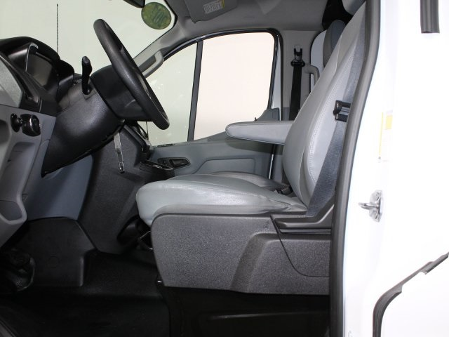 2017 Transit 150 Low Roof, Cargo Van #R2077 - photo 7