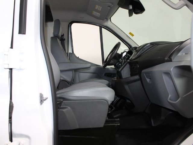 2017 Transit 150 Med Roof, Cargo Van #R2078 - photo 24