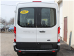2017 Transit 150 Med Roof, Cargo Van #R2078 - photo 1