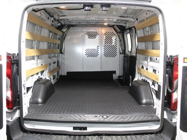 2017 Transit 250 Low Roof, Cargo Van #R2208 - photo 21