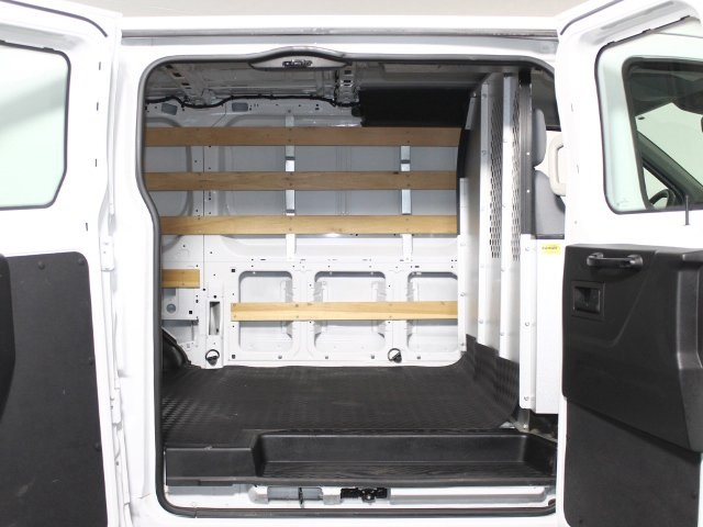 2017 Transit 250 Low Roof, Cargo Van #R2208 - photo 23