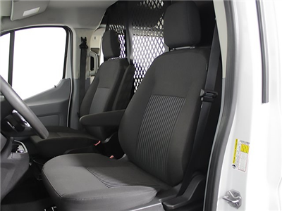 2017 Transit 250 Low Roof 4x2,  Empty Cargo Van #R2436 - photo 13