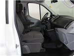 2017 Transit 250 Low Roof 4x2,  Empty Cargo Van #R2436 - photo 25