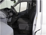 2017 Transit 250 Low Roof 4x2,  Empty Cargo Van #R2436 - photo 9