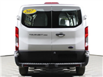 2017 Transit 250 Low Roof 4x2,  Empty Cargo Van #R2436 - photo 2