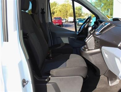 2017 Transit 350 Low Roof 4x2,  Passenger Wagon #R2546 - photo 25