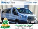 2017 Transit 350 Low Roof 4x2,  Passenger Wagon #R2546 - photo 1