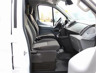 2017 Transit 250 Low Roof 4x2,  Empty Cargo Van #R2637 - photo 25