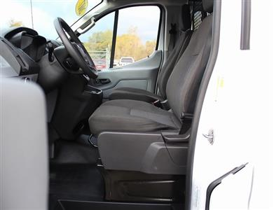 2017 Transit 250 Low Roof 4x2,  Empty Cargo Van #R2637 - photo 6