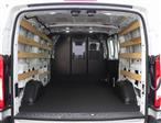 2017 Transit 250 Low Roof 4x2,  Empty Cargo Van #R2637 - photo 3