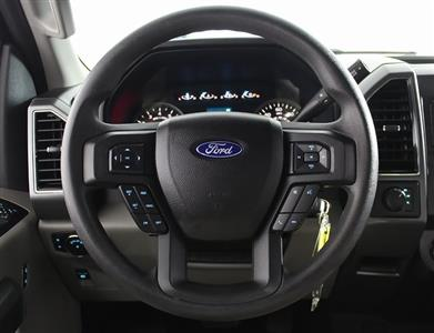2018 F-150 SuperCrew Cab 4x4,  Pickup #R2655 - photo 17