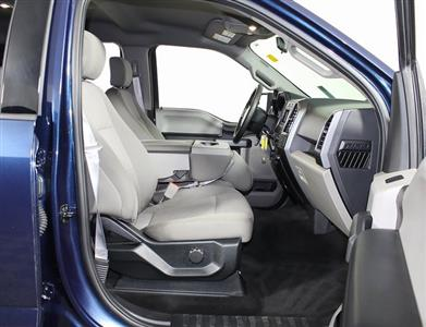 2018 F-150 SuperCrew Cab 4x4,  Pickup #R2655 - photo 24