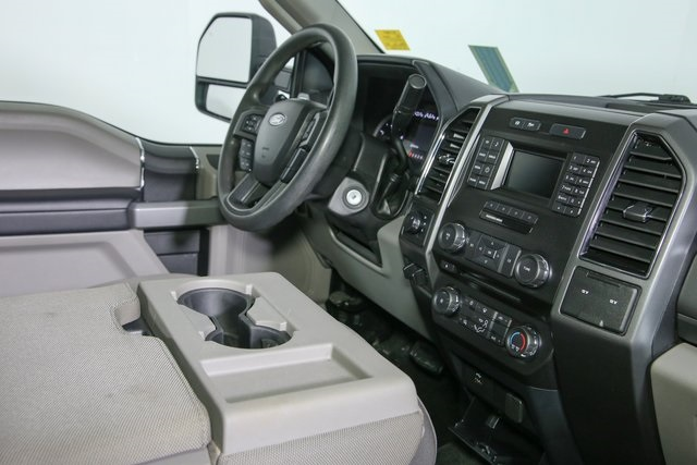 2018 F-250 Crew Cab 4x4,  Pickup #R2860 - photo 12