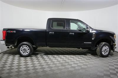 2018 F-250 Crew Cab 4x4,  Pickup #R2860 - photo 3